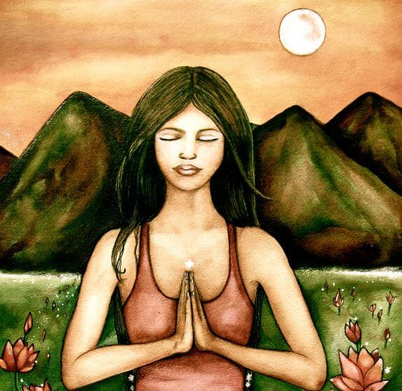 mujer-meditando-con-la-naturaleza.jpg
